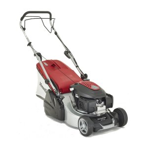 SP425R 41cm Self-Propelled Rear Roller Lawnmower